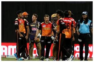 IPL 2021, MI vs SRH: ಇಂದಿನ ಸನ್ರೈಸರ್ಸ್ ತಂಡದ ಸಂಭಾವ್ಯ 11 ಆಟಗಾರರು ಇವರೇ!