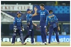 IPL 2021, Mumbai Indians vs Sunrisers Hyderabad: ಮುಂಬೈ ತಂಡದ ಸಂಭಾವ್ಯ11 ಆಟಗಾರರು ಇವರೇ!