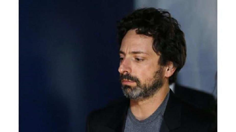 Sergey Brin: ಇವರು ಕೂಡ ಗೂಗಲ್ನ ಸಹ- ಸಂಸ್ಥಾಪಕರಾಗಿದ್ದು, ಇವರ ನಿವ್ವಳ ಆಸ್ತಿಯ ಮೊತ್ತ 89 ಬಿಲಿಯನ್.