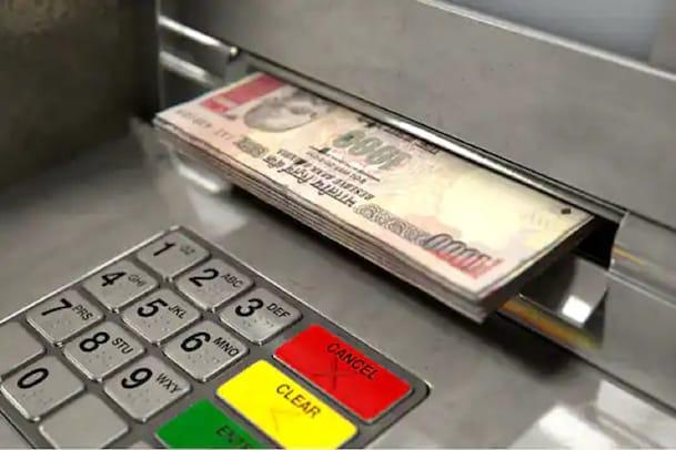 Debit - Credit Card: ಆಗಸ್ಟ್ 1ರಿಂದ ATMನಿಂದ ಹಣ ಡ್ರಾ ಮಾಡಿದಾಗ ಶುಲ್ಕ ತೆರಬೇಕು, RBI ಹೊಸಾ ನಿಯಮ