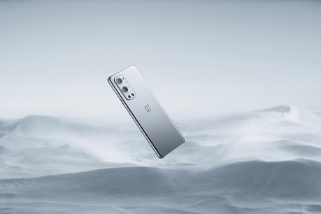 ನಿಮ್ಮ OnePlus 9 Pro ಕ್ಯಾಮೆರಾವನ್ನು ಅತ್ಯಂತ ದಕ್ಷವಾಗಿ ಬಳಸಿಕೊಳ್ಳುವುದು: ಡ್ಯುಯಲ್-ನೇಟಿವ್ ISOಗಳಿಂದ DOL-HDR, 2X2 OCL ಮತ್ತು ಇನ್ನೂ ಹೆಚ್ಚು