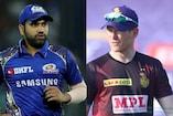IPL 2021, MI vs KKR: ಅಂಕಿ ಅಂಶಗಳ ಪ್ರಕಾರ ಯಾರುದ್ದು ಮೇಲುಗೈ..?