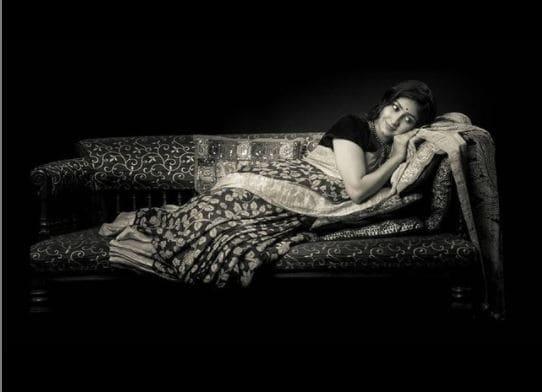 ಮುಂಗಾರುಮಳೆ 2 ಚಿತ್ರದಲ್ಲಿ ನಿರ್ದೇಶಕ ಶಶಾಂಕ್ ಅವರೊಂದಿಗೆ ಕೆಲಸ ಮಾಡಿದ್ದ ಪ್ರಶಾಂತ್ ಚಂದ್ರ ಅವರ ನಿರ್ದೇಶನದಲ್ಲಿ ಈ ಸಿನಿಮಾ ಸದ್ದಿಲ್ಲದೆ ಶೂಟಿಂಗ್ ಕೂಡ ಪೂರ್ಣಗೊಳಿಸಿದೆ.