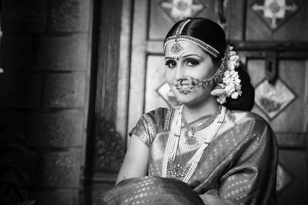 ನಟಿ ಹಾಗೂ ಬಿಗ್ ಬಾಸ್ ಸೀಸನ್ 5ರ ಮಾಜಿ ಸ್ಪರ್ಧಿ ಆಶಿತಾ ಚಂದ್ರಪ್ಪ