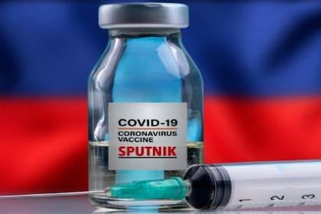 Coronavirus Vaccine: ಭಾರತದಲ್ಲಿ ವರ್ಷಕ್ಕೆ 100 ಮಿಲಿಯನ್ ಕೊರೋನಾ ಲಸಿಕೆ ಉತ್ಪಾದನೆ; ಪ್ಯಾನೇಸಿಯಾ ಬಯೋಟೆಕ್