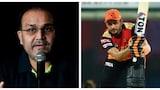 IPL 2021: SRH ಸೋಲಿಗೆ ಮನೀಷ್ ಪಾಂಡೆ ಬ್ಯಾಟಿಂಗ್ ಕಾರಣ ಎಂದ ಸೆಹ್ವಾಗ್..!