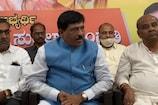ರಾಜ್ಯದಲ್ಲಿ ದಿನಕ್ಕೆ 600 ಟನ್ ಆಕ್ಸಿಜನ್ ಉತ್ಪಾದನೆ; ಸಚಿವ ಮುರುಗೇಶ್ ನಿರಾಣಿ