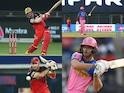 IPL 2021 RCB vs RR playing 11: RCB ತಂಡದಲ್ಲಿ 1 ಮಹತ್ವದ ಬದಲಾವಣೆ: ಉಭಯ ತಂಡಗಳು ಹೀಗಿವೆ
