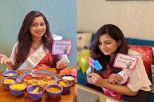 Shreya Ghoshal: ಗಂಡು ಮಗುವಿನ ತಾಯಿಯಾದ ಗಾಯಕಿ ಶ್ರೇಯಾ ಘೋಷಲ್