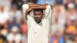 Team India: ಟೀಮ್ ಇಂಡಿಯಾದಿಂದ ಹಾರ್ದಿಕ್ ಪಾಂಡ್ಯ ಅವರನ್ನು ಕೈ ಬಿಡಲು ಇದುವೇ ಮುಖ್ಯ ಕಾರಣ..!