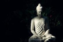 Buddha Purnima 2021: ಇಂದು ಬುದ್ಧ ಪೂರ್ಣಿಮೆ.. ಏನಿದರ ವೈಶಿಷ್ಟ್ಯ? ಆಚರಣೆ ಹೇಗೆ ? ಬುದ್ಧನ ಮಾತುಗಳ ಮಹತ್ವ ಇಲ್ಲಿದೆ