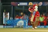IPL 2021: ಐಪಿಎಲ್ ತಂಡದ ನಾಯಕನಾದ ಐದನೇ ಕನ್ನಡಿಗ ಮಯಾಂಕ್..!