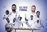 Team India: ಟೀಮ್ ಇಂಡಿಯಾ ಇಂಗ್ಲೆಂಡ್ಗೆ ತೆರಳಲು ಡೇಟ್ ಫಿಕ್ಸ್..!