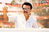 DMK -Congress: ರಾಜ್ಯಸಭಾ ಉಪಚುನಾವಣೆ: ಮೈತ್ರಿ ಪಕ್ಷ ಕಾಂಗ್ರೆಸ್ಗೆ ಇಲ್ಲ ಅವಕಾಶ; ಡಿಎಂಕೆ ಮೇಲುಗೈ
