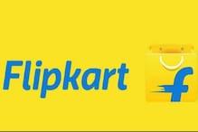 Flipkart Smartphones Carnival Sale: ಇಂದು ಕೊನೆಯ ದಿನ! ಕೇವಲ 10 ಸಾವಿರಕ್ಕೆ ಸಿಗುತ್ತಿದೆ ಈ ಸ್ಮಾರ್ಟ್ಫೋನ್!