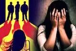 Mysuru Gang Rape Case: ಡಿಜಿಪಿ ಪ್ರವೀಣ್ ಸೂದ್ ಹಾಗೂ ಸಚಿವ ಹಾಲಪ್ಪ ಆಚಾರ್ ಇಂದು ಮೈಸೂರಿಗೆ ಭೇಟಿ