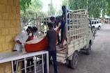 ಕಲಬುರ್ಗಿ ಜಿಲ್ಲೆಯಲ್ಲಿ ಮತ್ತೆ ಆಕ್ಸಿಜನ್ ಕೊರತೆ; ಅಫಜಲಪುರ ತಾಲೂಕು ಆಸ್ಪತ್ರೆಯಲ್ಲಿ ನಾಲ್ವರ ಸಾವು