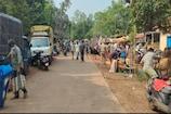 Unlock| ಇಳಿಯುತ್ತಿರುವ ಕೊರೋನಾ ಸೋಂಕು ದಕ್ಷಿಣ ಕನ್ನಡ ಜಿಲ್ಲೆಯಲ್ಲಿ ಲಾಕ್ಡೌನ್ ಸಡಿಲಿಕೆ!