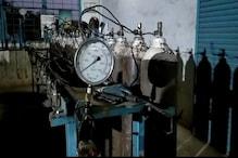 Oxygen Crisis: ಆಕ್ಸಿಜನ್ ಬಿಕ್ಕಟ್ಟಿನ ನಡುವೆ ಕೊಪ್ಪಳ ಜಿಲ್ಲೆಯಲ್ಲಿ ಪ್ರತಿದಿನ ಉತ್ಪಾದನೆಯಾಗುತ್ತಿದೆ 110 ಟನ್ ಪ್ರಾಣವಾಯು..!