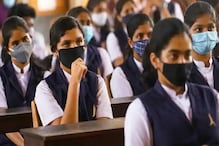 SSLC - PUC: ಎಸ್ಸೆಸ್ಸೆಲ್ಸಿ ಪರೀಕ್ಷೆ ಬರೆದ ಎಲ್ಲರಿಗೂ ಪಿಯುಸಿ ಅಡ್ಮಿಶನ್ ಗ್ಯಾರಂಟಿ: ಸುರೇಶ್ ಕುಮಾರ್