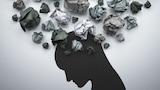 Suicide Thoughts: ಆತ್ಯಹತ್ಯೆ ಮತ್ತು ಅಂಥಾ ಆಲೋಚನೆಗಳು: ಸಹಾಯ ಯಾರಿಗೆ, ಎಲ್ಲಿ ಮತ್ತು ಹೇಗೆ ಪಡೆಯಬೇಕು?