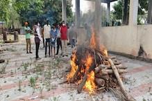 Corona Death: ಕಳೆದ ಹತ್ತು ದಿನದಲ್ಲಿ 170 ಸಾವು, ಉತ್ತರ ಕನ್ನಡ ಜಿಲ್ಲೆಯ ಜನರಲ್ಲಿ ಹೆಚ್ಚಿದ ಆತಂಕ!