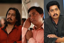 Sanchari Vijay Brainstem Dead: ಚಿಕ್ಕಮಗಳೂರಿನಿಂದ ರಾಷ್ಟ್ರಪ್ರಶಸ್ತಿಯವರೆಗೆ: ಬದುಕಿನ ಸಂಚಾರ ಮುಗಿಸಿದ ವಿಜಯ್