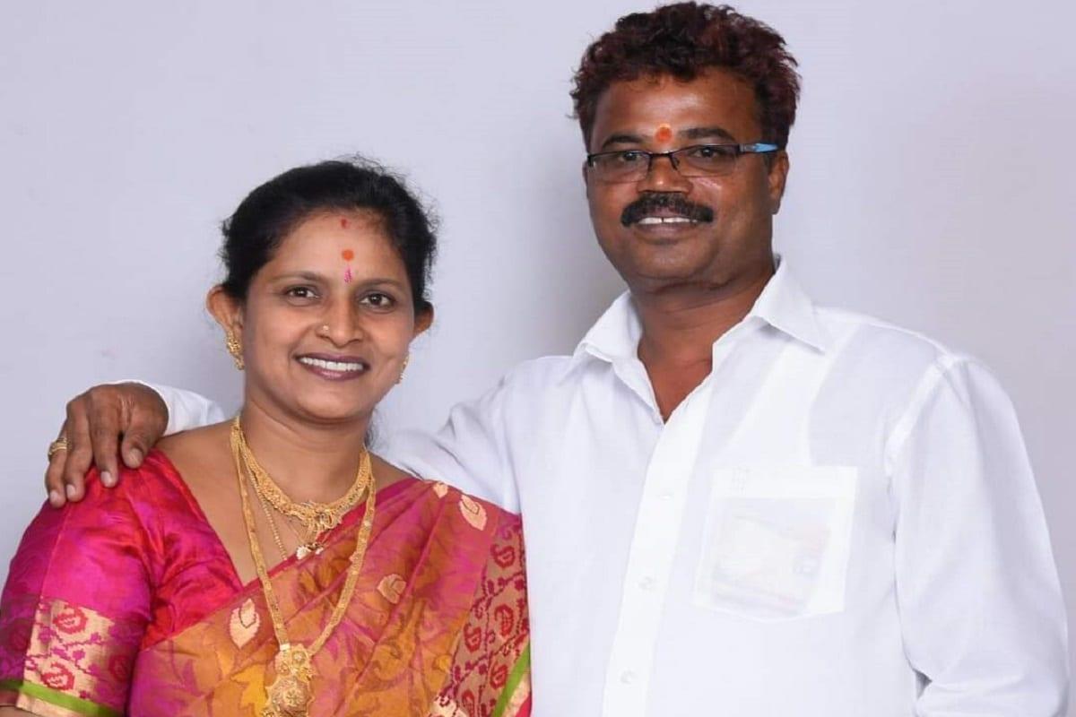 Bangalore Crime News: Bengaluru Police Firing on Former BBMP Corporator Rekha Kadiresh Murder Accused.