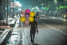 ಲಾಕ್ ಡೌನ್ ಬಳಿಕ ಕೊಡಗು ಜಿಲ್ಲೆಯಲ್ಲಿ ಹೆಚ್ಚಿದ ಬಾಲಕಾರ್ಮಿಕ ಪದ್ಧತಿ