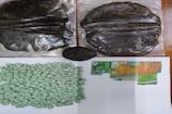 ಸಿಸಿಬಿ ಪೊಲೀಸರಿಂದ ಮುಂದುವರಿದ ಕಾರ್ಯಾಚರಣೆ; 30 ಲಕ್ಷ ಮೌಲ್ಯದ ಡ್ರಗ್ ಜಪ್ತಿ, 5 ಡ್ರಗ್ ಪೆಡ್ಲರ್ ಗಳ ಬಂಧನ