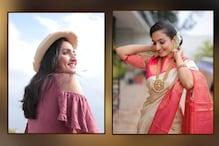 Agnisakshi Serial: ಬಿಗ್ ಬಾಸ್ ಸ್ಪರ್ಧಿ ವೈಷ್ಣವಿ ಗೌಡ ನಟನೆಯ ಜನಪ್ರಿಯ ಧಾರಾವಾಹಿ ಅಗ್ನಿಸಾಕ್ಷಿ ಮರಾಠಿಗೆ ರೀಮೇಕ್