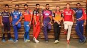 IPL 2022: ಐಪಿಎಲ್ ಹೊಸ ತಂಡಗಳ ಬೆಲೆ ಎಷ್ಟು ಗೊತ್ತಾ..?