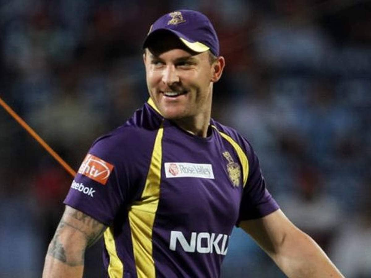 IPL 2021: KKR ತಂಡಕ್ಕೆ ಹೊಸ ನಾಯಕ..!
