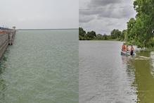Karnataka Rain Updates: ಮಹಾರಾಷ್ಟ್ರದಲ್ಲಿ ಮಳೆಯ ಅಬ್ಬರ; ಯಾದಗಿರಿ ಜಿಲ್ಲೆಯ 9 ಗ್ರಾಮಗಳಿಗೆ ಕೃಷ್ಣಾ ಪ್ರವಾಹ ಭೀತಿ...!