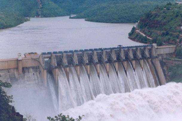 Karnataka Dams Water Level: ರಾಜ್ಯದ ಪ್ರಮುಖ ಜಲಾಶಯಗಳ ಇಂದಿನ ನೀರಿನ ಮಟ್ಟ ಇಲ್ಲಿದೆ
