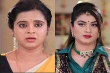 Serial Makeup: ಕಮ್ಮಿ ಮೇಕಪ್ ಒಳ್ಳೆಯವರು, ಜಾಸ್ತಿ ಮೇಕಪ್ ವಿಲನ್: ಏನಿದು ಧಾರವಾಹಿಗಳ ಮೇಕಪ್ ಮ್ಯಾಟರ್?