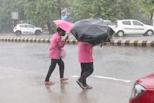 Karnataka Weather Updates: ರಾಜಧಾನಿ ಬೆಂಗಳೂರಿನಲ್ಲಿ ಇನ್ನೂ 2 ದಿನ ಮಳೆ; ಕರಾವಳಿ ಜಿಲ್ಲೆಗಳಲ್ಲಿ ಯೆಲ್ಲೋ ಅಲರ್ಟ್