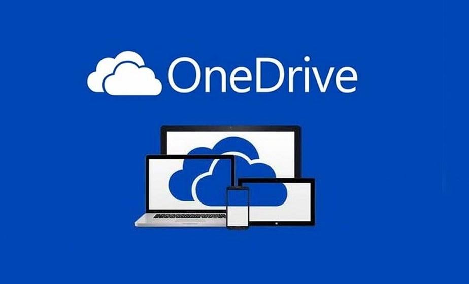 Microsoft OneDrive: ಗೂಗಲ್ ಫೋಟೋಗಳಿಗೆ ಪರ್ಯಾಯವಾಗಿ ಒನ್ಡ್ರೈವ್ ಬಳಸಬಹುದಾಗಿದೆ. ಫೋಟೋ ಸಂಗ್ರಹಣೆಗಾಗಿ ಗ್ಯಾಲರಿ ವೀಕ್ಷಣೆ ಆಯ್ಕೆ ಇದರಲ್ಲಿದೆ ಮತ್ತು ಸ್ವಯಂಚಾಲಿತ ಇಮೇಜ್ ಟ್ಯಾಗಿಂಗ್ಗಾಗಿ ಒಂದು ವೈಶಿಷ್ಟ್ಯ ನೀಡಲಾಗಿದೆ. ಇದರ ಜತೆಗೆ ಇತರ ಮೈಕ್ರೋಸಾಫ್ಟ್ ಸೇವೆಗಳನ್ನು ಸಹ ನೀಡಲಿದೆ.