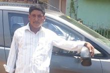 Chikmagalur Crime: ಚಿಕ್ಕಮಗಳೂರಿನ ಪಾಳುಬಿದ್ದ ಕಟ್ಟಡದಲ್ಲಿ ನಿಗೂಢ ಸಾವು; ಕುಟುಂಬಸ್ಥರಿಂದ ಕೊಲೆ ಆರೋಪ