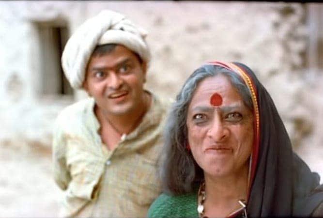 ಕಾರ್ನಾಡರ ನಾಟಕ ನಾಗಮಂಡಲವನ್ನು 1989ರಲ್ಲಿ ನಟ – ನಿರ್ದೇಶಕ ಶಂಕರ್ನಾಗ್ ರಂಗಕ್ಕೆ ಅಳವಡಿಸಿದ್ದರು.