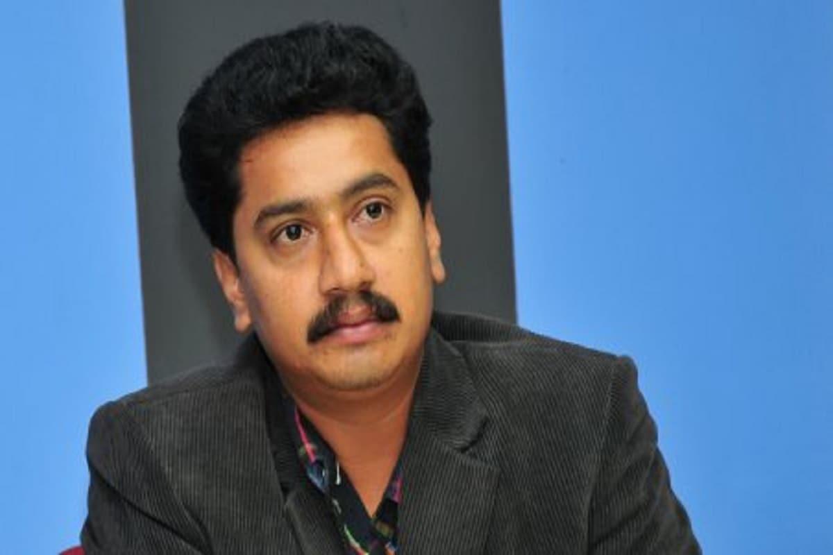 Sanchari Vijay Health: National Award Winner Actor Sanchari Vijay Admitted to Bengaluru Hospital ICU after Road Accident.