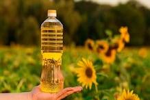 Cooking Oil Price: ಗಗನಕ್ಕೇರಿದ ಅಡುಗೆ ಎಣ್ಣೆ ಬೆಲೆ; ಸೂರ್ಯಕಾಂತಿ ಬೆಳೆಯಲು ಮುಂದಾದ ರೈತರು