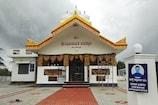 Communal Harmony - ಹಿಂದೂ ದೇವಾಲಯ ಕಟ್ಟಿ ಸೌಹಾರ್ದತೆ ಮೆರೆದ ಕ್ರಿಶ್ಚಿಯನ್!
