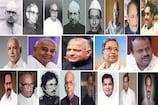 Karnataka CM: BSY ಮಾತ್ರವಲ್ಲ, ರಾಜ್ಯದ ಬಹುತೇಕ ಮುಖ್ಯಮಂತ್ರಿಗಳು ತಮ್ಮ ಅಧಿಕಾರಾವಧಿ ಪೂರ್ಣಗೊಳಿಸಿಲ್ಲ!