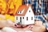 Real Estate: 45 ಲಕ್ಷ ರೂ ಮತ್ತು ಅದಕ್ಕಿಂತ ಕಡಿಮೆ ಬೆಲೆಯ ಆಸ್ತಿಗಳ ಮೇಲಿನ ಸ್ಟಾಂಪ್ ಸುಂಕ 3%ಗೆ ಇಳಿಕೆ
