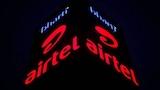 Airtel- Vodafone: ದುಬಾರಿಯಾಗಲಿವೆ ಏರ್ಟೆಲ್, ವೋಡಾಫೋನ್: ರಿಚಾರ್ಜ್ ಮೌಲ್ಯ ಹೆಚ್ಚಳಕ್ಕೆ ಚಿಂತನೆ