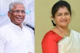 Karnataka Cabinet Expansion: ಬೊಮ್ಮಾಯಿ ಸಂಪುಟ ಸೇರಲು ಬೆಳಗಾವಿ ಬಿಜೆಪಿ ಶಾಸಕರಲ್ಲಿ ತೀವ್ರ ಪೈಪೋಟಿ
