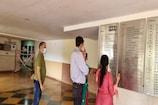 ಶುರುವಾಯ್ತಾ ಕೊರೊನಾ 3ನೇ ಅಲೆ: ಬೆಂಗಳೂರು ಅಪಾರ್ಟ್ಮೆಂಟ್ನಲ್ಲಿ ಸೋಂಕು ಸ್ಫೋಟ, ಸೀಲ್ಡೌನ್!