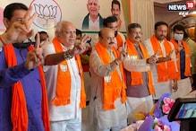 BS Yediyurappa: ಬಿಎಸ್ವೈಗೆ ಶರಣಾಯ್ತು ಹೈಕಮಾಂಡ್..!ಇಷ್ಟು ದಿನ 'ಕಿಂಗ್' ಆಗಿದ್ದ 'ರಾಜಾಹುಲಿ' ಇನ್ಮುಂದೆ 'ಕಿಂಗ್ ಮೇಕರ್'..!