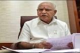 Karnataka Bjp: ಸಿಎಂ ಬದಲಾಯ್ತು; ಸಚಿವರೂ ಬದಲಾಗುವರೇ? ಇಲ್ಲಿದೆ ಕುರ್ಚಿ ಕಳೆದುಕೊಳ್ಳುವವರ ಪಟ್ಟಿ